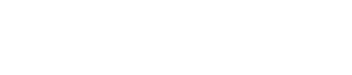 National Center for Interstate Compacts | The Council of State Governments